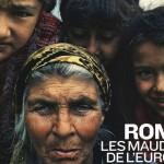 roms-maudits