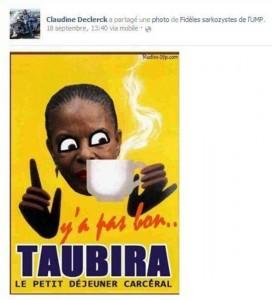 christiane-taubira-face-au-racisme-sur-les-reseaux-sociaux-146764_w1000