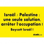 autocollant-israel-palestine-une-seule-solution-arreter-l-occupation-boycott-israel