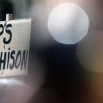PS-trahison-manifestation-Marseille-Reuters-1280_scalewidth_906 (1)