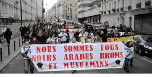 tous-noirs-arabes-rroms-musulmans